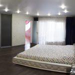 Продается 3-комнатная квартира, Солнечногорск, ул. Молодежная, 3