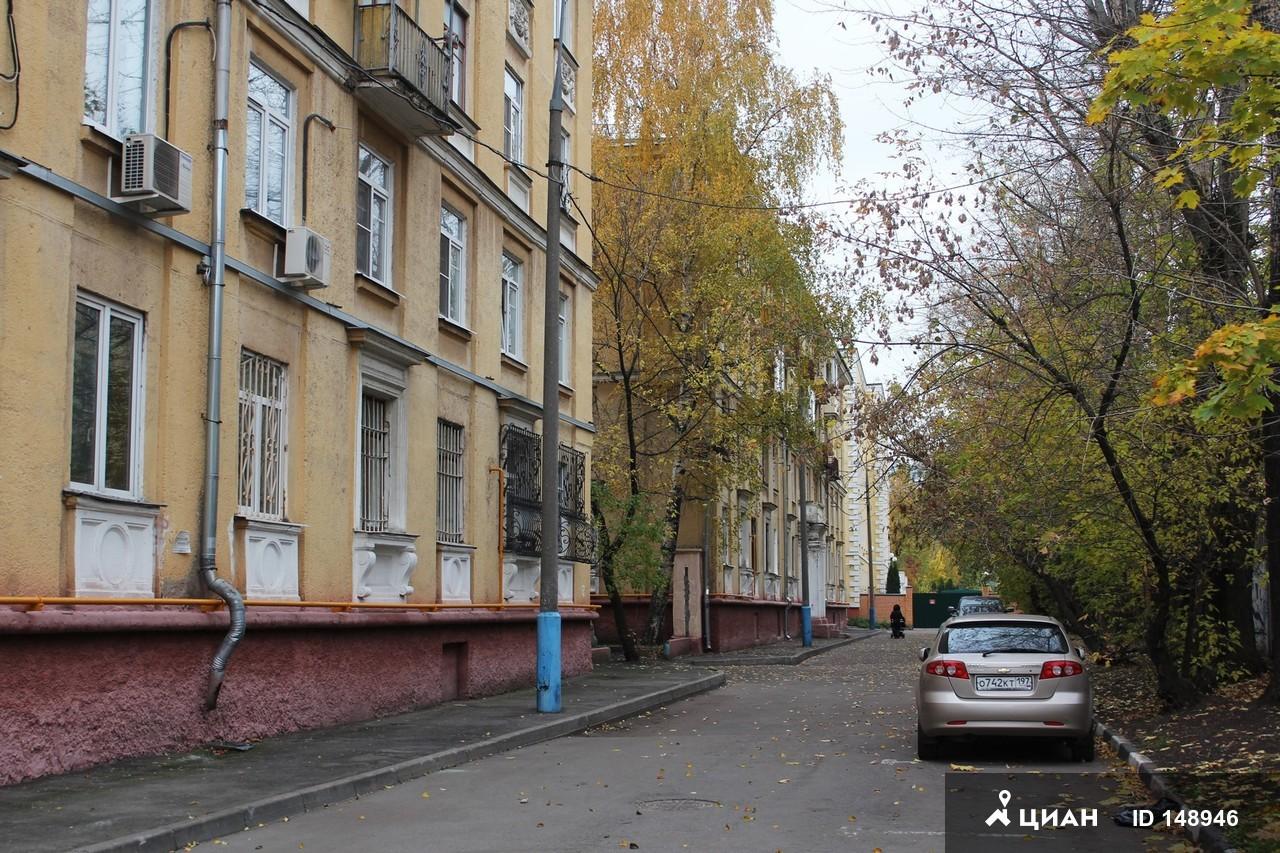 Документы для кредита Хорошевский 1-й проезд кредит по справке 2 ндфл и паспорту