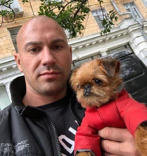 Риэлтор Валерий Мельник Москва